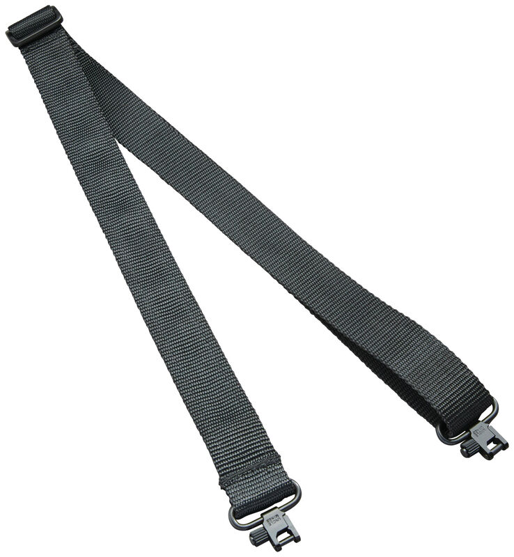 Mountain Sling with Swivels