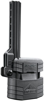 ASAP™ Universal AR15/M16 Mag Loader