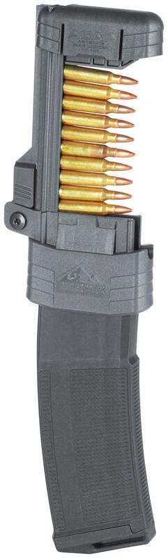 ASAP Universal AR15/M16 Mag Loader