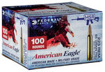 Electronic Magazine Loader & American Eagle .223 Bundle