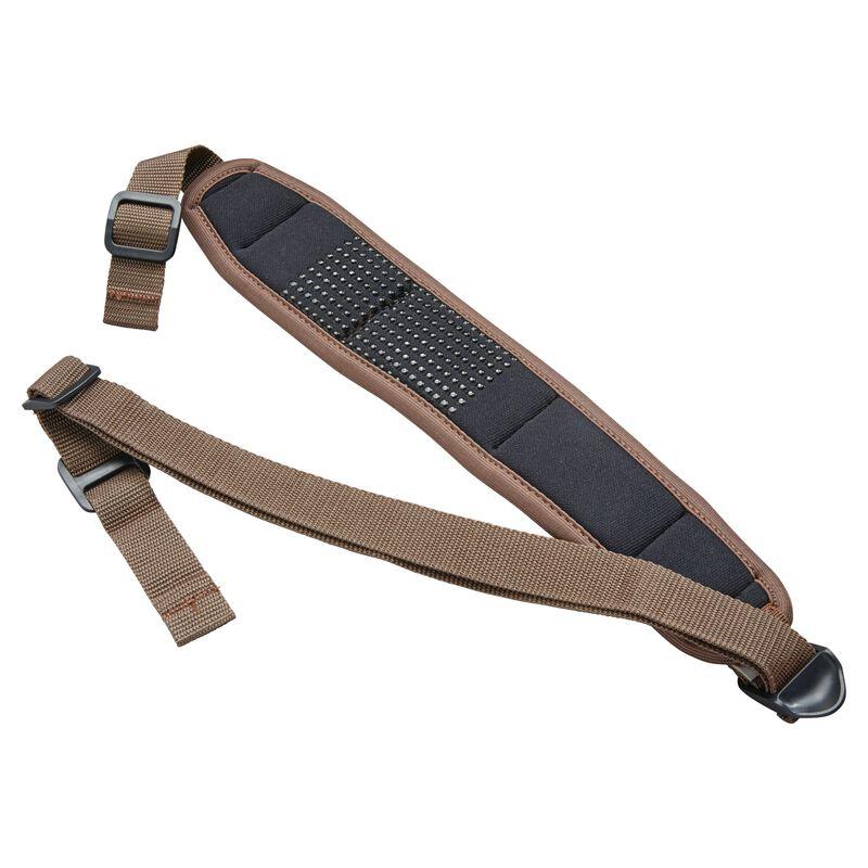 Comfort Stretch Firearm Sling - Alaskan Magnum