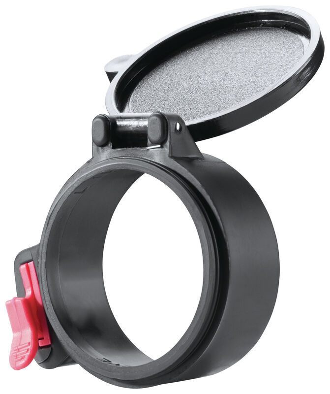Flip-Open™ Scope Cover - Eyepiece
