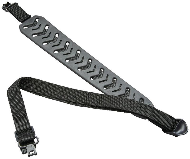 Comfort V-Grip Sling