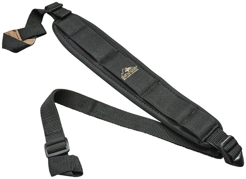 Comfort Stretch Shotgun Sling