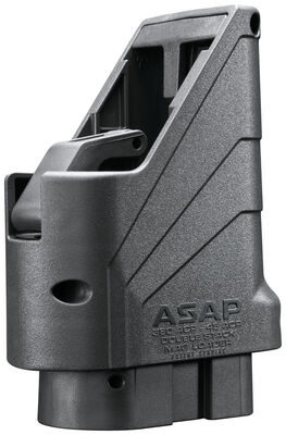 ASAP Universal Double Stack Mag Loader