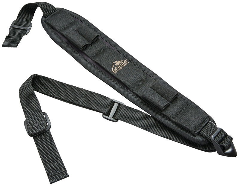 Comfort Stretch Firearm Sling - Alaskan Magnum