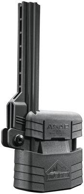 ASAPUniversal AR15/M16 Mag Loader