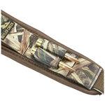 Comfort Stretch® Mossy Oak Shadow Grass® Blades™ Firearm Sling - Alaskan Magnum