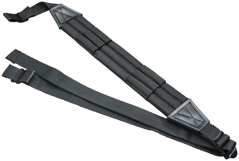 Rifle Cartridge Sling