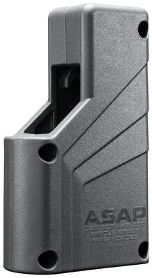 ASAP™ Universal Single Stack Magazine Loader