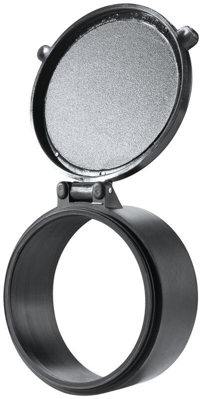 Multiflex Flip-Open™ Scope Cover - Objective Lens