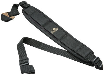 Comfort Stretch® Shotgun Sling