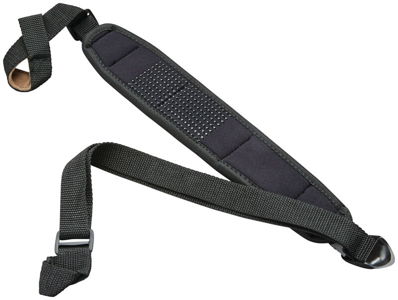 Comfort Stretch Shotgun Sling