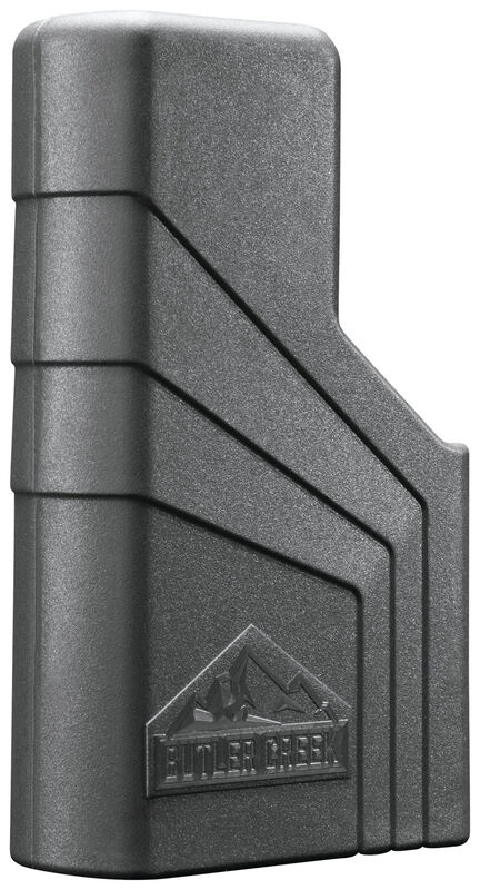 ASAP Universal Single Stack Magazine Loader
