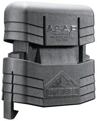ASAP™ Universal AK47/Galil Mag Loader