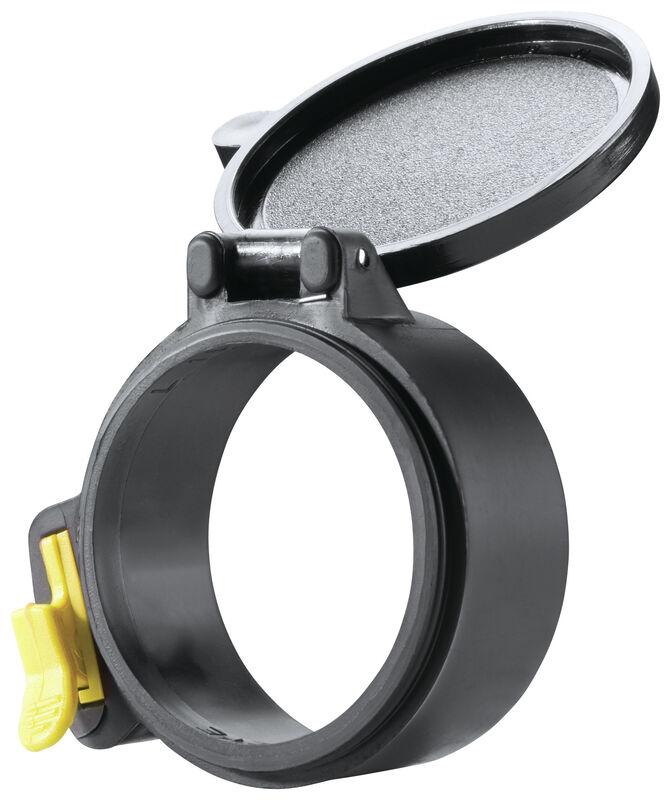 Multiflex Flip-Open™ Scope Cover - Eyepiece