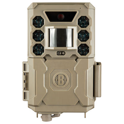Core™ Low Glow Trail Camera