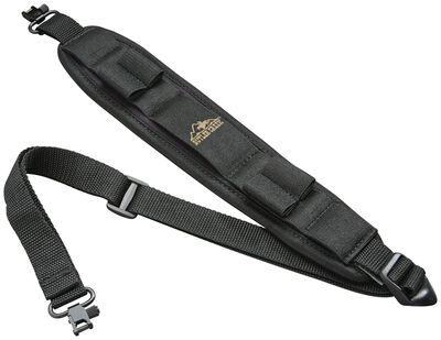 Alaskan Magnum Rifle Sling with Swivel