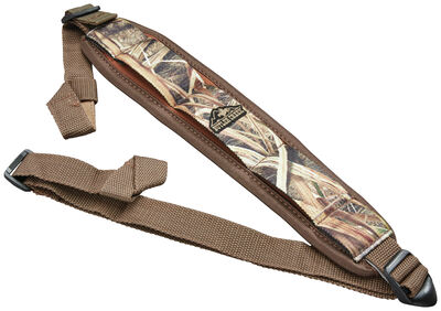 Comfort Stretch® Shotgun Sling