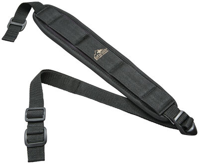 Comfort Stretch Firearm Sling
