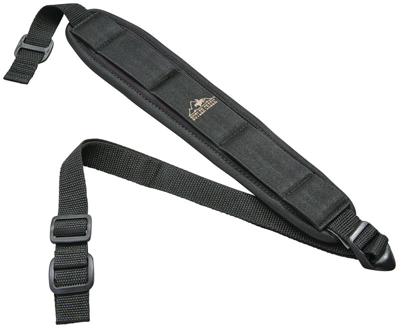Comfort Stretch Firearm Sling
