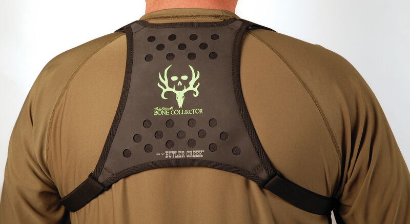 Bone Collector™ Harness