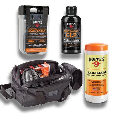 Hoppes Blackhawk Range Kit